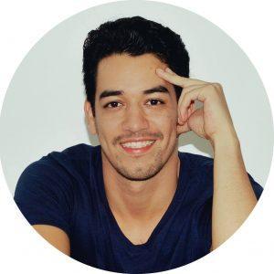 Felipe Ganash